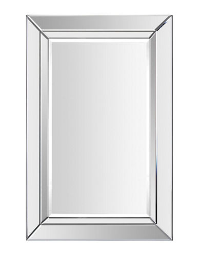 Ren-Wil Aura Mirror-ALL GLASS-One Size