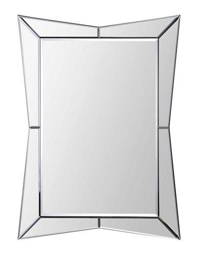Ren-Wil Merritt Mirror-ALL GLASS-One Size
