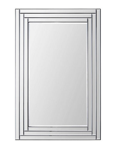 Ren-Wil Edessa Mirror-ALL GLASS-One Size