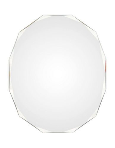 Ren-Wil Astor Mirror-ALL GLASS-One Size