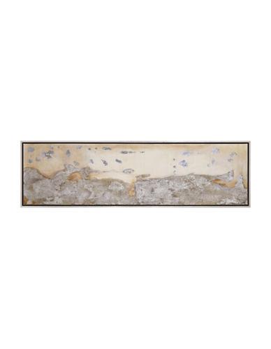 Ren-Wil Dreamview Wall Art-BEIGE-One Size