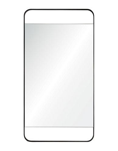 Ren-Wil Tiffey Mirror-CHARCOAL GREY-One Size