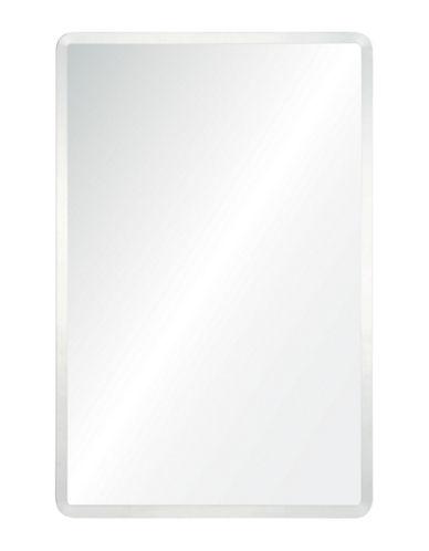 Ren-Wil Danske Mirror-ALL GLASS-One Size