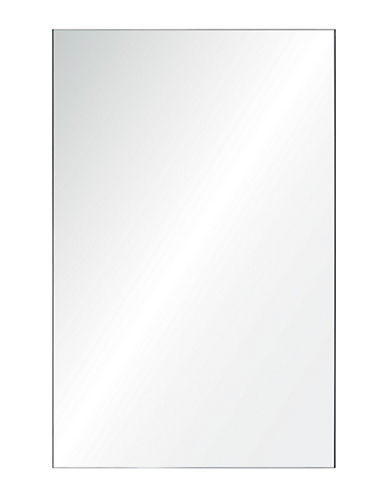 Ren-Wil Leira Mirror-ALL GLASS-One Size