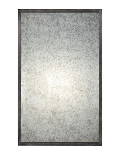 Ren-Wil Randall Mirror-ANTIQUE GREY-One Size