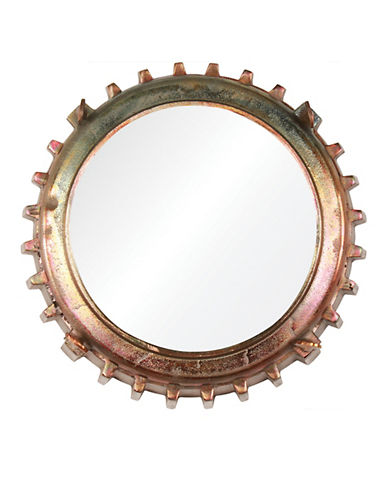 Ren-Wil Neston I Mirror-COPPER-One Size