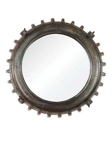 Ren-Wil Neston II Mirror-COPPER-One Size