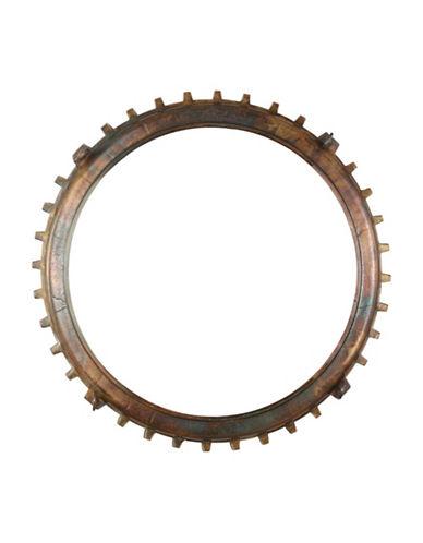 Ren-Wil Neston III Mirror-COPPER-One Size