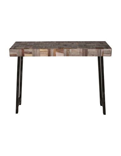 Ren-Wil Everett Accent Table-WOOD-One Size