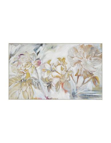 Ren-Wil Briar Wall Art-YELLOW MULTI-One Size