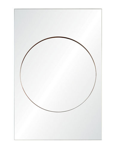 Ren-Wil Geison Mirror-ALL GLASS-One Size