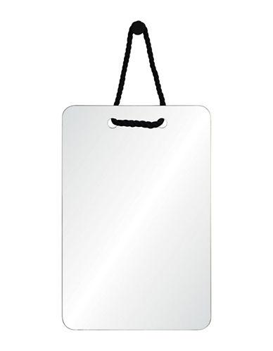 Ren-Wil Fascia Mirror-ALL GLASS-One Size