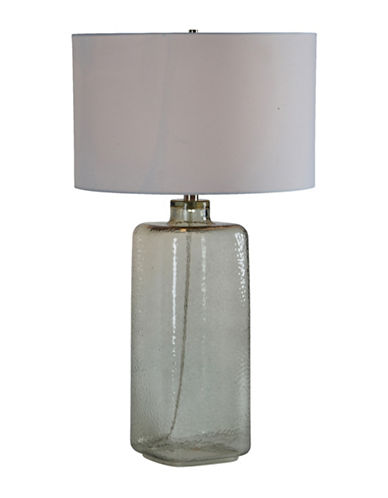 Ren-Wil Southall Table Lamp-CLEAR-One Size