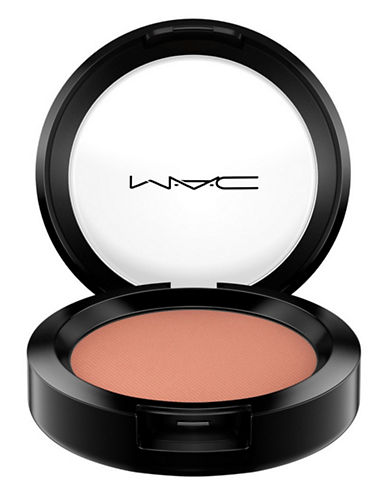 M.A.C Powder Blush-COPPERTONE-One Size