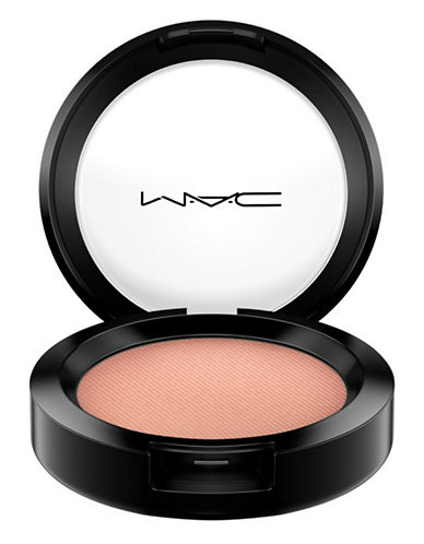 M.A.C Powder Blush-MARGIN-One Size