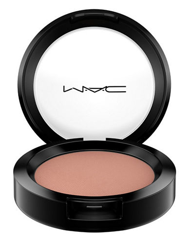 M.A.C Powder Blush-PRISM-One Size
