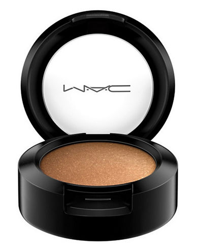 M.A.C Eye Shadow-AMBER LIGHTS-One Size