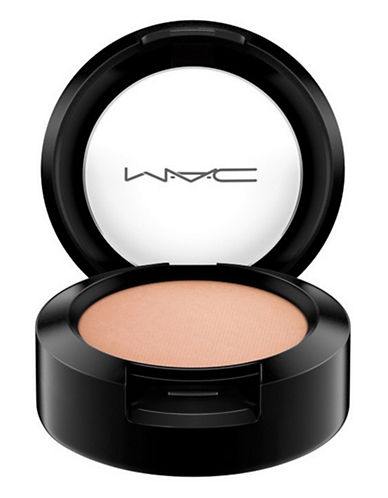 M.A.C Eye Shadow-ARENA-One Size