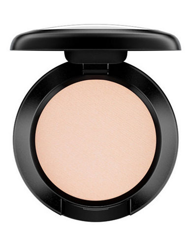 M.A.C Eye Shadow-BRULE-One Size