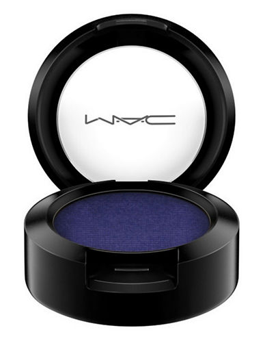 M.A.C Eye Shadow-CONTRAST-One Size