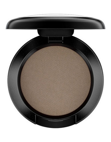 M.A.C Eye Shadow-COQUETTE-One Size