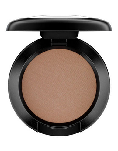 M.A.C Eye Shadow-CORK-One Size