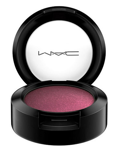 M.A.C Eye Shadow-CRANBERRY-One Size