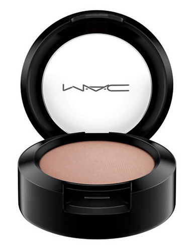 M.A.C Eye Shadow-ERA-One Size