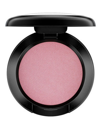 M.A.C Eye Shadow-GIRLIE-One Size