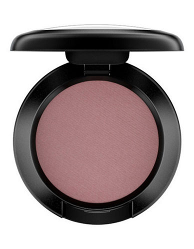 M.A.C Eye Shadow-HAUX-One Size