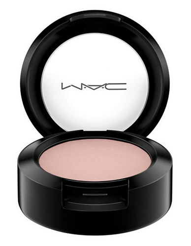 M.A.C Eye Shadow-MALT-One Size