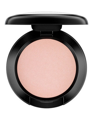 M.A.C Eye Shadow-ORB-One Size