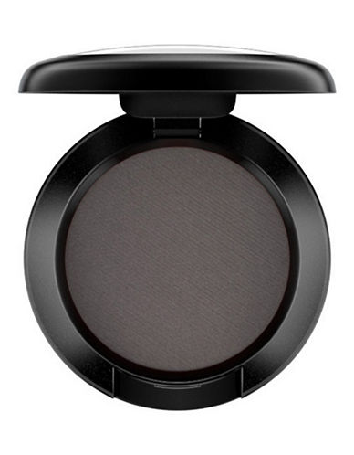 M.A.C Eye Shadow-PRINT-One Size