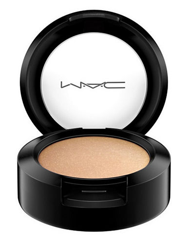 M.A.C Eye Shadow-RICEPAPER-One Size