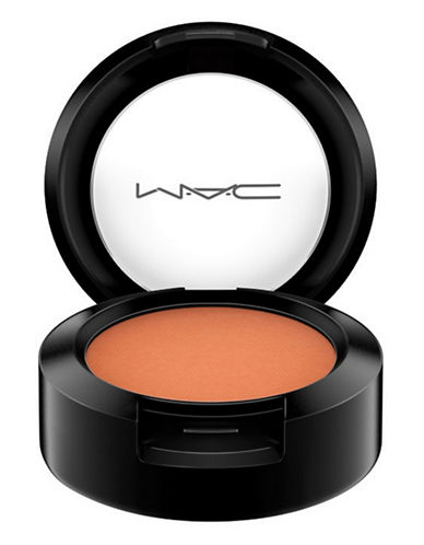 M.A.C Eye Shadow-RULE-One Size