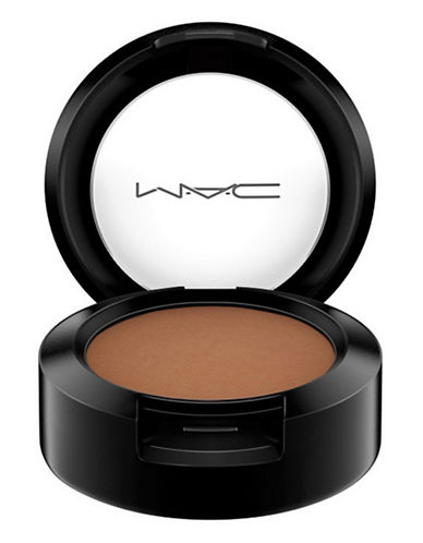 M.A.C Eye Shadow-SADDLE-One Size