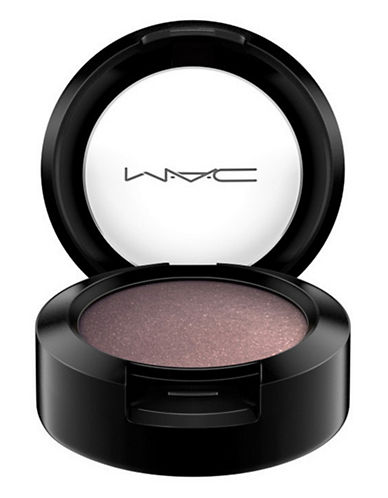 M.A.C Eye Shadow-SATIN TAUPE-One Size