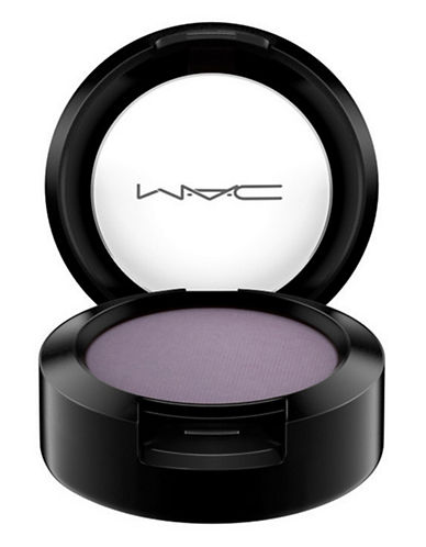 M.A.C Eye Shadow-SCENE-One Size