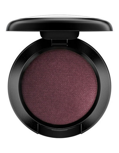 M.A.C Eye Shadow-SKETCH-One Size
