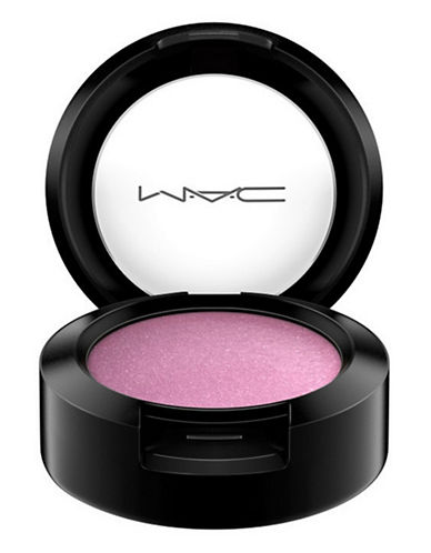 M.A.C Eye Shadow-SWISH-One Size