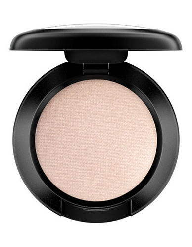 M.A.C Eye Shadow-VANILLA-One Size