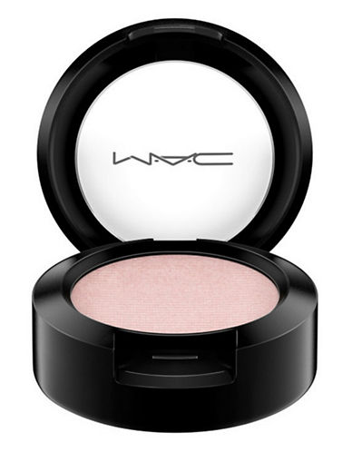 M.A.C Eye Shadow-VAPOUR-One Size