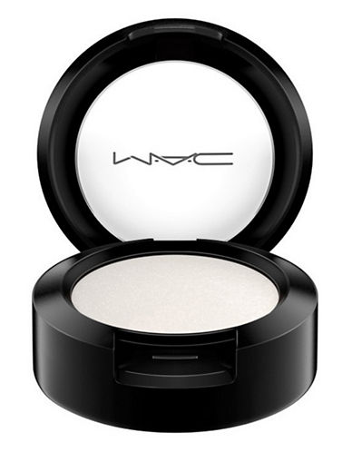 M.A.C Eye Shadow-WHITE FROST-One Size