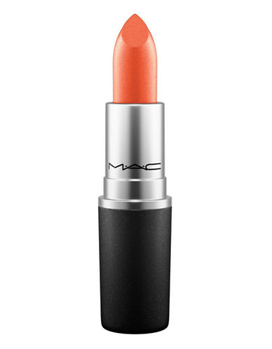 M.A.C Lipstick - Corals-FROST CB-96-One Size