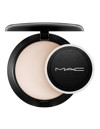 M.A.C Blot Powder Pressed-LIGHT-One Size