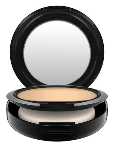 M.A.C Studio Fix Powder Plus Foundation-NC30-One Size