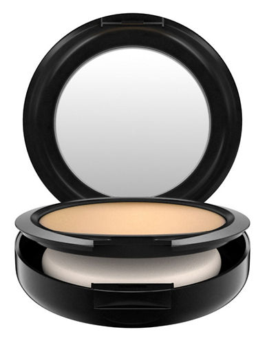 M.A.C Studio Fix Powder Plus Foundation-C35-One Size