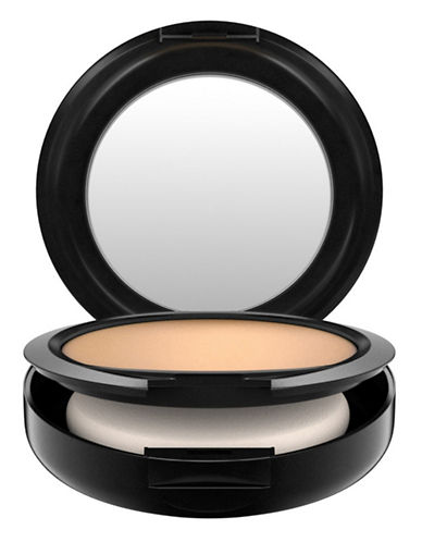 M.A.C Studio Fix Powder Plus Foundation-NC35-One Size