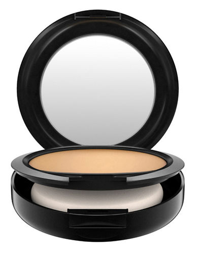 M.A.C Studio Fix Powder Plus Foundation-C40-One Size