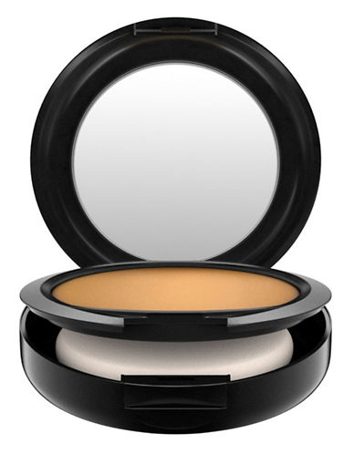 M.A.C Studio Fix Powder Plus Foundation-NC50-One Size